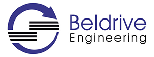 Beldrive Engineering GmbH